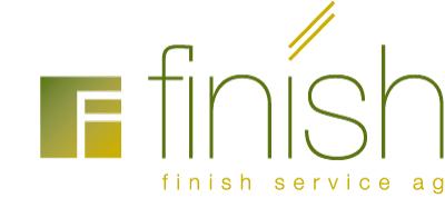 Finish Service AG - Fassadensanierung, Bodenlegerarbeiten, Graffiti Behandlung, Graffiti Schutz, Malerarbeiten innen und aussen, Zürich, Schweiz
