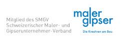 Verband_SMGV